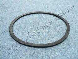 guma krytu zadní rozety - lemovka ( Panelka )