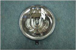 lampa přední - komplet ( Pérák FJ )