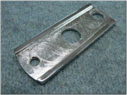 Band, Rr.brake panel 150mm ( Pérák )