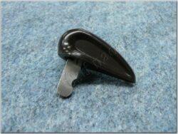 Ammeter key ( Pérák, Kývačka )