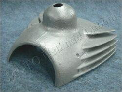 Cover, carburettor ( Ogar 350 )