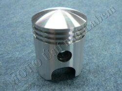 3-rings piston - pin 15 , groove 2,5 ( ČZ 150 C )