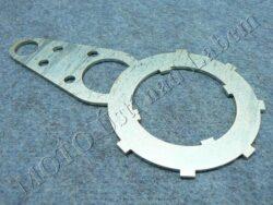 clutch fixing wrench ( Jawa,ČZ - 125,175 )