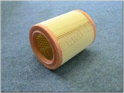 Air filter, intake ( Jawa 634-640 )(060008)