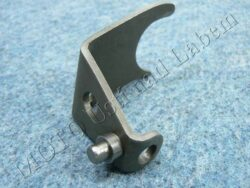 Fork, gearshift ( Jawa 634-640 )