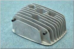 Cylinderhead  - L ( Jawa 350/634 ) orig.