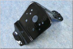 držák zadní lampy ( Jawa 634, 350 OHC ) černý