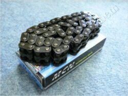 Chain, primary drive MCN 66L. ( Jawa 350/634-640 )