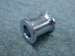 Bushing, Rr. wheel ( Jawa 634-640 )