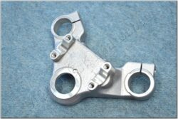Bracker upper, steering stem( Jawa 634 - 640 )
