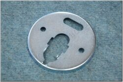 Cover lower, Tachometer ( Jawa 634-639 )