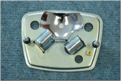 nosík zadní lampy ( Jawa 634 )(060289)