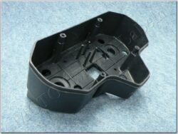 Cover lower, instrument panel ( Jawa 640 )