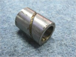 Bushing, clutch basket ( JAWA 638,639 )