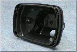 Bucket, headlight ( Jawa 640 )