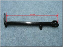 Bar, sidestand ( Jawa Tramp ) 275mm(080394)