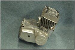motor - komplet ( Jawa 638-640 )