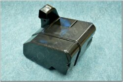 Air box cpl. ( Jawa 350/640 )