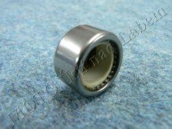 Bearing, Needle roller closed, Countershaft,Tr F-209664 ( Jawa 638-640 )