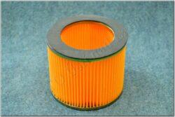 air filter (JAWA 350 OHC type 845) orig. Jawa