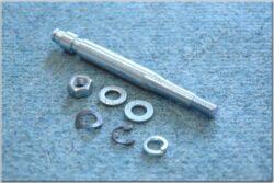 Pin, Pedal gearshift ( Pio 21,23 )