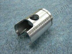 1-ring piston - pin 14,1 , groove 1,5 ( Pio 21,23 )