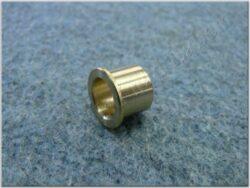 Bushing, gear case ( Pionyr 21,23 ) TW