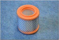 Air filter, intake ( Pio 21,23 )(110285)