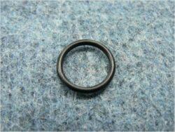 O-ring 16x2 ( Pionyr ) start