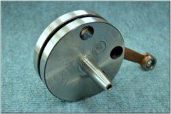 Crankshaft ( Pio 550,555 ) needle bearing