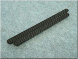 gumy podlážky sada - 325mm+290mm ( Pio 555,20 )