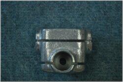 handlebar holder - Stem  ( Pio 55,555,20 )(111085)
