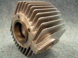 Cylinder 50ccm ( Pio 21,23 )