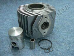 Cylinder 60ccm ( Pio 21,23 )