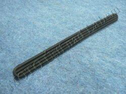 guma podlážky - 295mm ( Pio 555,20 ) orig.