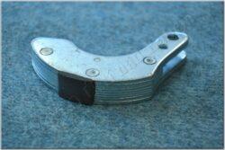 Gear shifting shoe - heavy ( BAB 210 ) 1pcs.