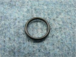 O-ring 15x2,  clutch ( BAB 210 )