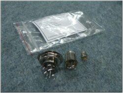 Bulbs set 3 pcs ( BAB 210,215 )