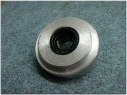 Labyrinth, sprocket wheel bearing ( BAB 215 )