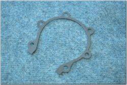 Gasket 0,5 , crankcase ( Babetta 207 )