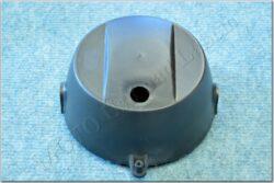 Bucket, headlight ( BAB 210 )