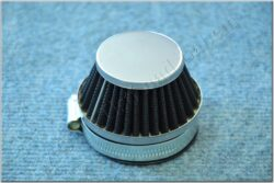 air filter Sport D60 intake ( Babetta )