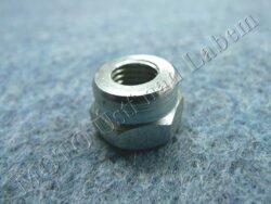 Nut, drum start shoes - crankshaft thread ( BAB 210 )