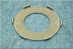 Disk, clutch plate ( Dandy 50 )