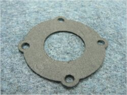 Gasket 0,5 , crankshaft bearing cap ( ČZ 125 B,T / 125,150 C )