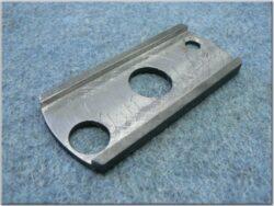 Band, Rr.brake panel 120mm ( ČZ 150 C )