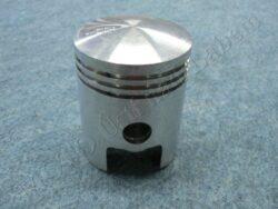 3-rings piston - pin 16 , groove 2,5 ( ČZ 250 )