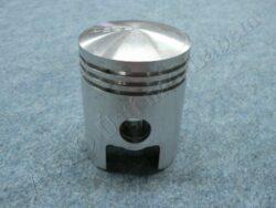 3-rings piston - pin 18 , groove 2,5 ( ČZ 250 )