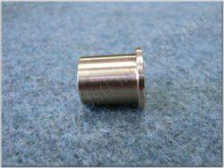 Bushing bling, gear case ( ČZ )(310089)