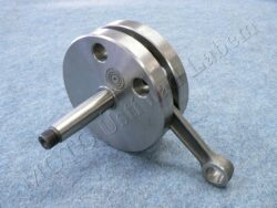 Crankshaft ( ČZ 125/488 )